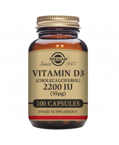 Aliments pour chat Purina One Adult (4 x 85 g)