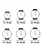 Brosse à dents électrique Star Wars Oral-B Stages Power Vitality Bleu Rouge