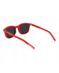 Tensiomètre digital Beurer FT65 Blanc