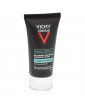 T-shirt à manches courtes unisex Fortnite 75062 Gris